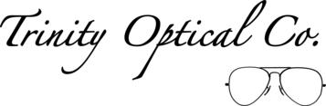 Trinity Optical